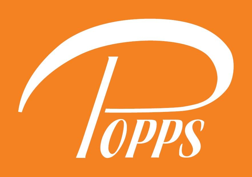logo_popps