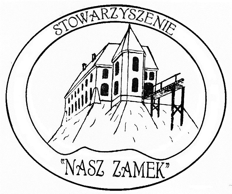 logo Nasz Zamek