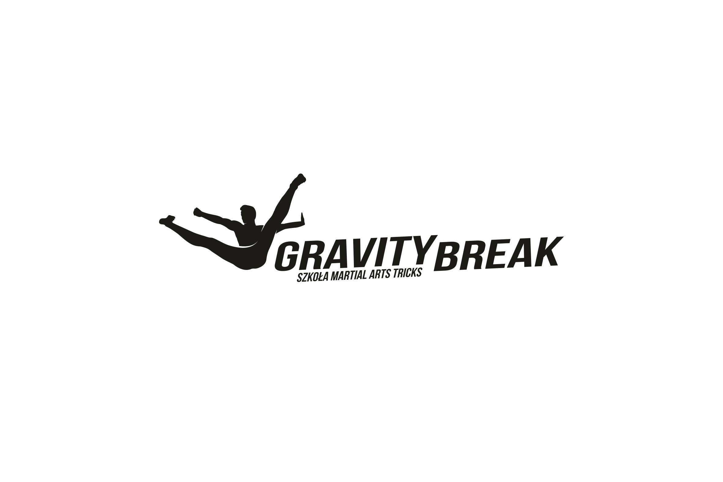 GRAVITY BREAK