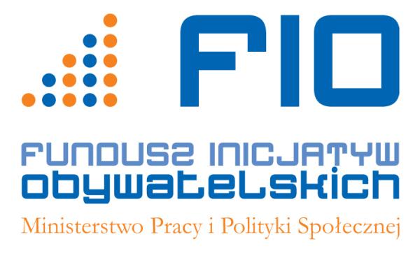 FIO_MPiPS_logo1 (1)