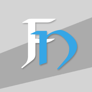fundacja-niepokalanej-logo kopia