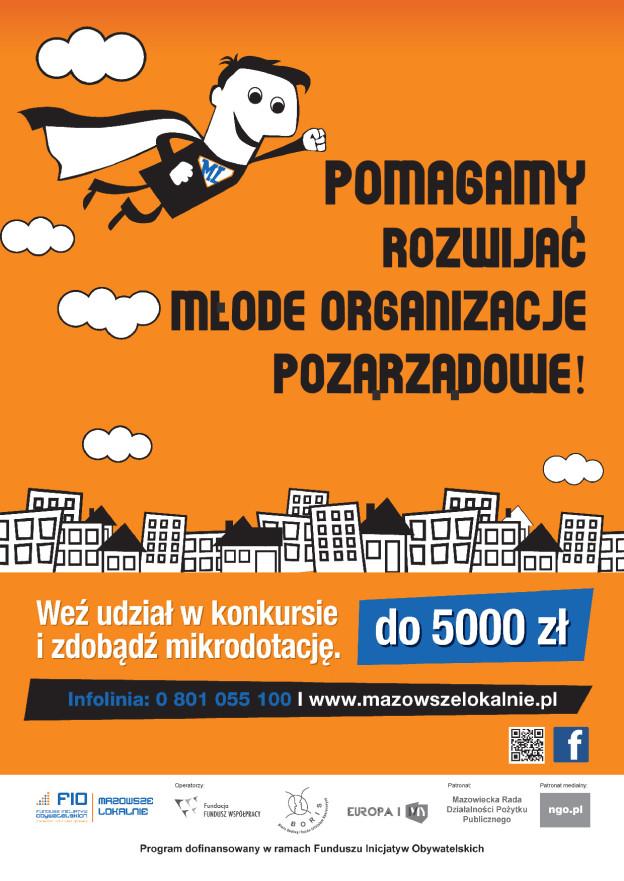 plakat_mazowszelokalnie