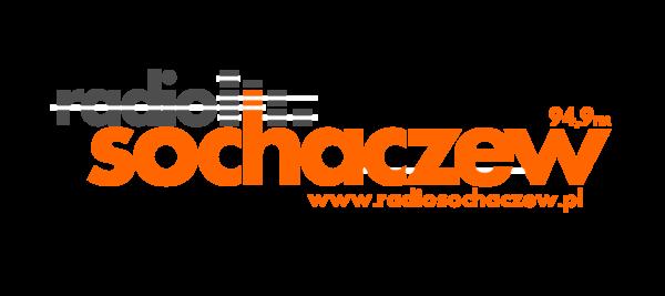 radioSochaczewLogo-c